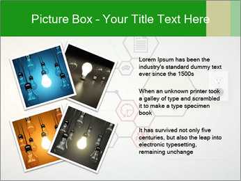0000078588 PowerPoint Template - Slide 23