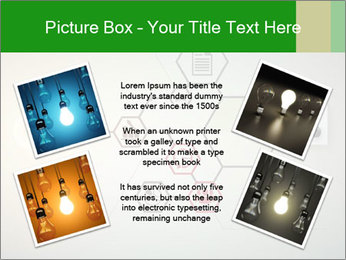 0000078588 PowerPoint Template - Slide 24