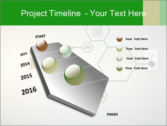 0000078588 PowerPoint Template - Slide 26