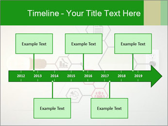 0000078588 PowerPoint Template - Slide 28