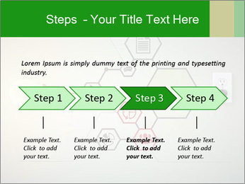 0000078588 PowerPoint Template - Slide 4