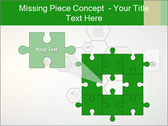 0000078588 PowerPoint Template - Slide 45