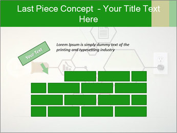 0000078588 PowerPoint Template - Slide 46