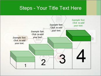 0000078588 PowerPoint Template - Slide 64