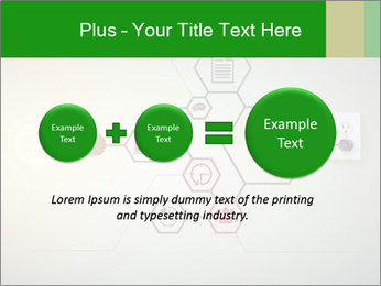 0000078588 PowerPoint Template - Slide 75