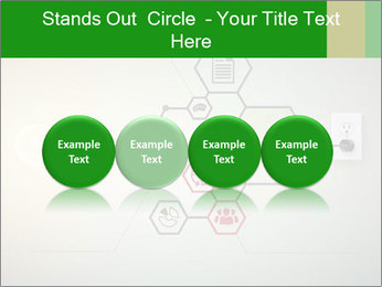 0000078588 PowerPoint Template - Slide 76