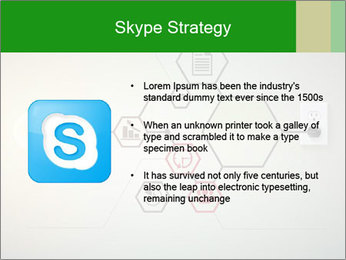 0000078588 PowerPoint Template - Slide 8