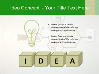 0000078588 PowerPoint Template - Slide 80