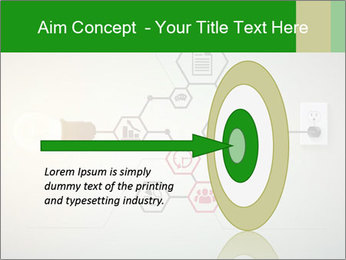 0000078588 PowerPoint Template - Slide 83