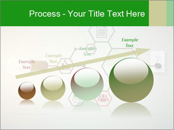 0000078588 PowerPoint Template - Slide 87