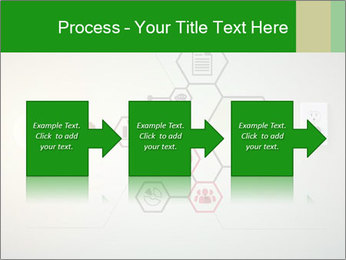 0000078588 PowerPoint Template - Slide 88