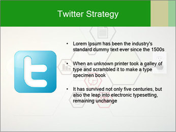 0000078588 PowerPoint Template - Slide 9