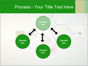 0000078588 PowerPoint Template - Slide 91