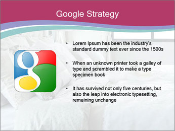 0000078589 PowerPoint Templates - Slide 10