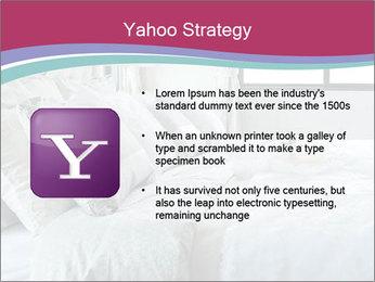 0000078589 PowerPoint Templates - Slide 11