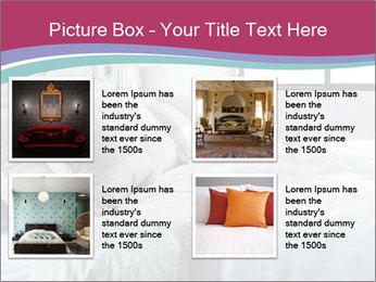 0000078589 PowerPoint Templates - Slide 14