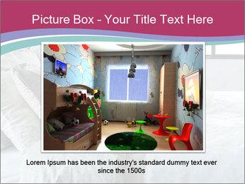 0000078589 PowerPoint Templates - Slide 15