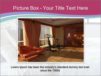 0000078589 PowerPoint Templates - Slide 16