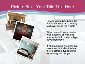 0000078589 PowerPoint Templates - Slide 17