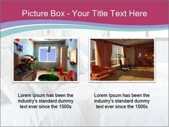 0000078589 PowerPoint Templates - Slide 18