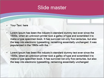 0000078589 PowerPoint Templates - Slide 2