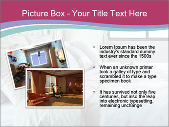 0000078589 PowerPoint Templates - Slide 20