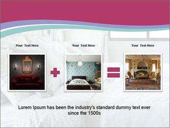 0000078589 PowerPoint Templates - Slide 22