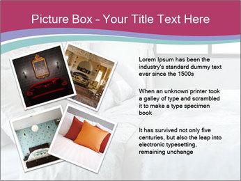 0000078589 PowerPoint Templates - Slide 23