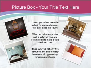 0000078589 PowerPoint Templates - Slide 24