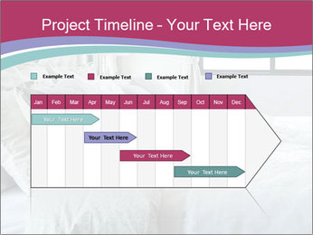 0000078589 PowerPoint Templates - Slide 25