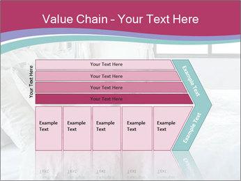 0000078589 PowerPoint Templates - Slide 27