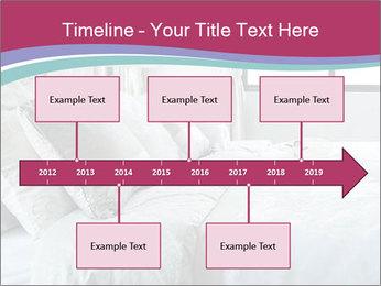 0000078589 PowerPoint Templates - Slide 28