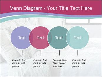 0000078589 PowerPoint Templates - Slide 32