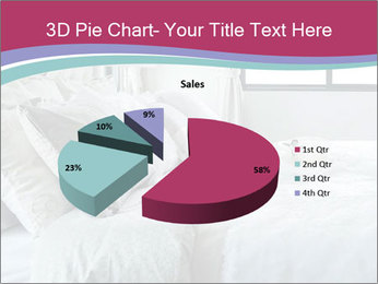0000078589 PowerPoint Templates - Slide 35