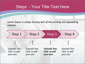 0000078589 PowerPoint Templates - Slide 4
