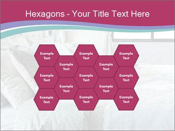 0000078589 PowerPoint Templates - Slide 44