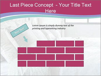 0000078589 PowerPoint Templates - Slide 46