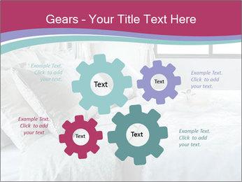 0000078589 PowerPoint Templates - Slide 47