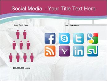 0000078589 PowerPoint Templates - Slide 5