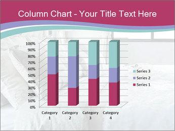 0000078589 PowerPoint Templates - Slide 50