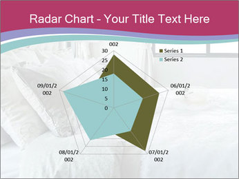 0000078589 PowerPoint Templates - Slide 51
