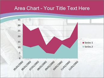 0000078589 PowerPoint Templates - Slide 53