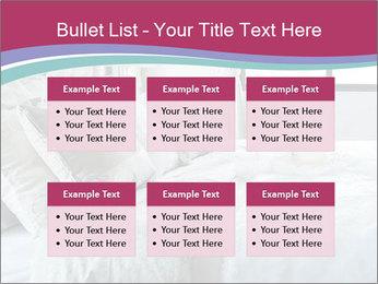 0000078589 PowerPoint Templates - Slide 56