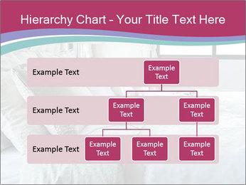 0000078589 PowerPoint Templates - Slide 67