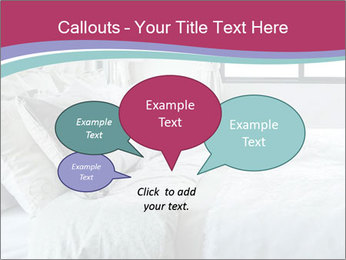 0000078589 PowerPoint Templates - Slide 73