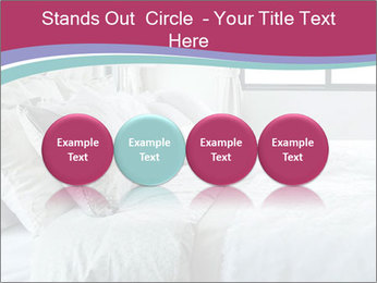 0000078589 PowerPoint Templates - Slide 76