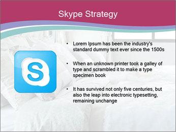 0000078589 PowerPoint Templates - Slide 8