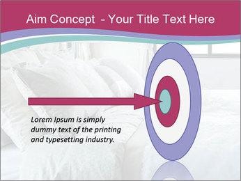 0000078589 PowerPoint Templates - Slide 83