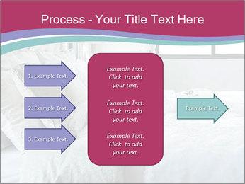 0000078589 PowerPoint Templates - Slide 85