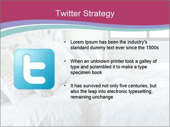 0000078589 PowerPoint Templates - Slide 9